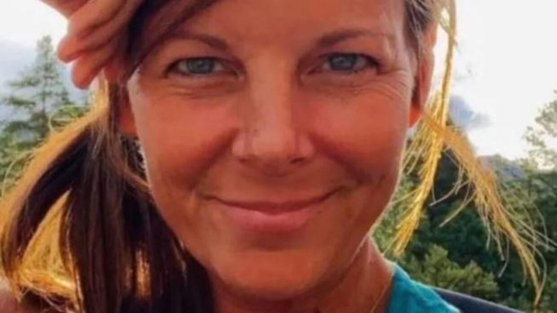 Suzanne Morphew forsvandt 10. maj sidste år.