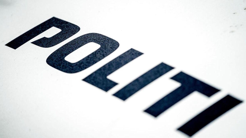 Politiet efterlyser den 88-årige Jens, som er forsvundet på Mors. (Arkivfoto)
