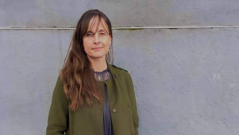 Christina Schulze er en blandt flere tidligere lejere på Grønttorvet, som er uforstående over for deres fraflytningsregninger. Både over prisen og de ugennemsigtige fakturaer.