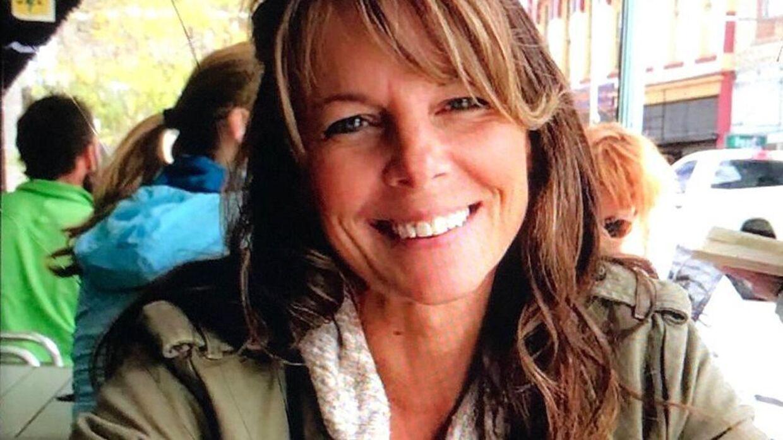 Amerikanke Suzanne Morphew har været sporløst forsvundet i knap et år.