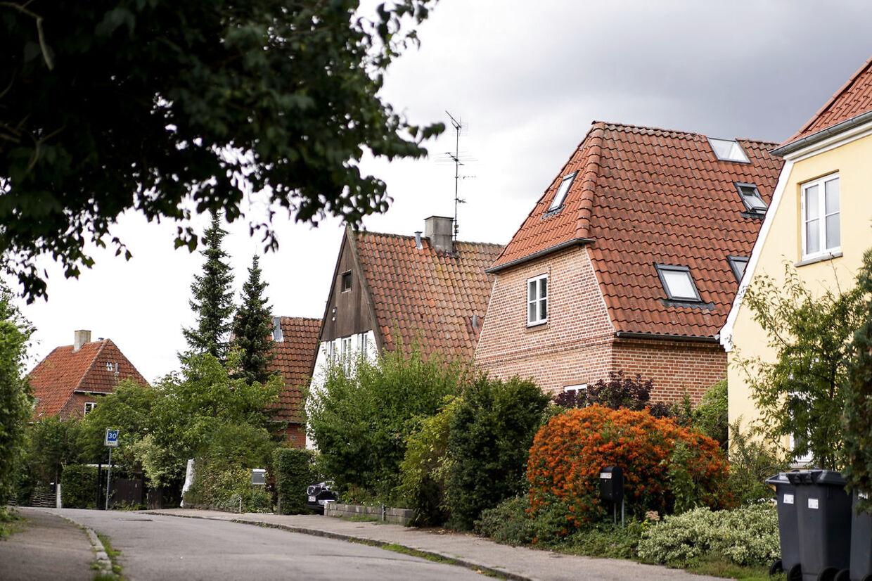 Hvis man har for eksempel bankgæld med højere rente, kan det ikke betale sig at betale sin boligskattegæld.