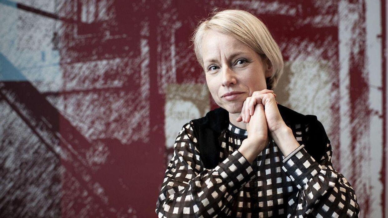 Forbrugerombudsmanden, Christina Toftegaard Nielsen, har politianmeldt elselskabet.