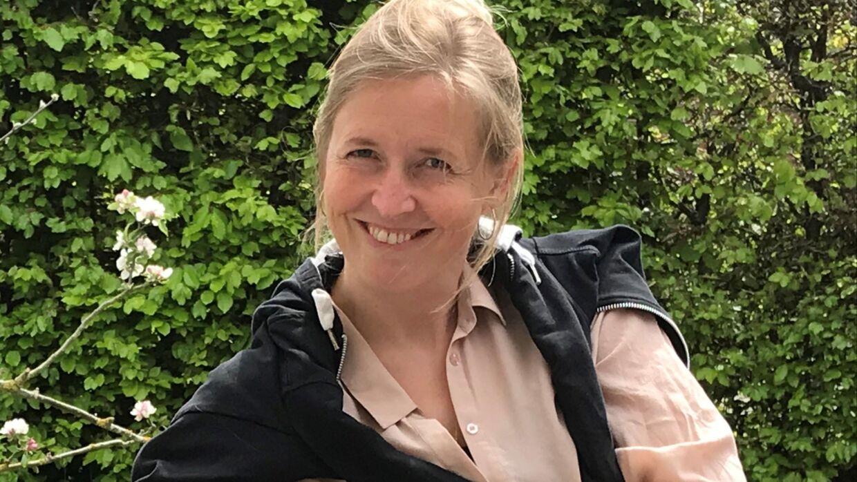 Den 43-årige Maria From Jakobsen fra Frederikssund blev ifølge politiet dræbt af sin præstemand 26. oktober sidste år.