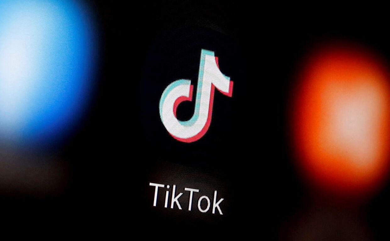 TikTok-video viste angiveligt halshugning af pige.