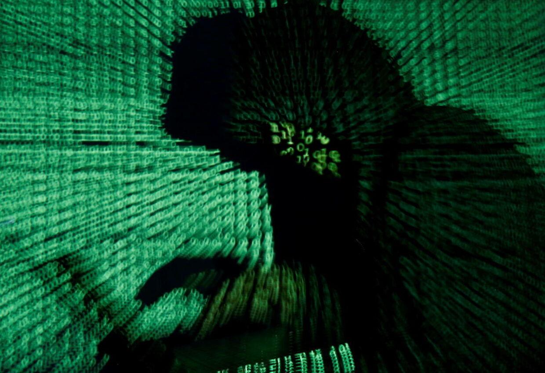 Cyberkriminalitet koster verdenssamfundet mange milliarder hvert år. Angrebene bliver løbende flere og mere sofistikerede.