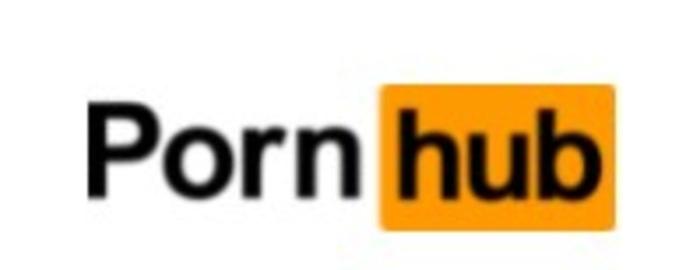 Flere briter besøgte pornosider end de så BBC News i september 2020. Foto: Pornhub
