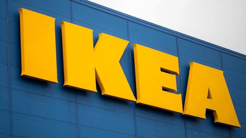 Ikea France er idømt en bøde på flere millioner kroner for ulovlig overvågning.