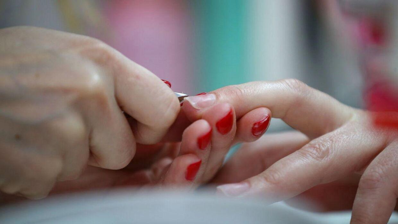 Medarbejdere på Fyn kan se frem til skønhed i hverdagen. Genrefoto.