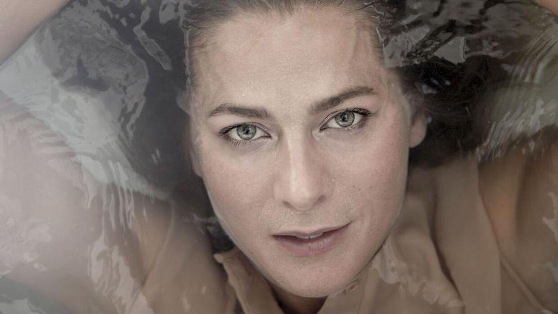 Andrea Elisabeth Rudolph, skaber af Rudolph Care samt radio- og tv-vært.