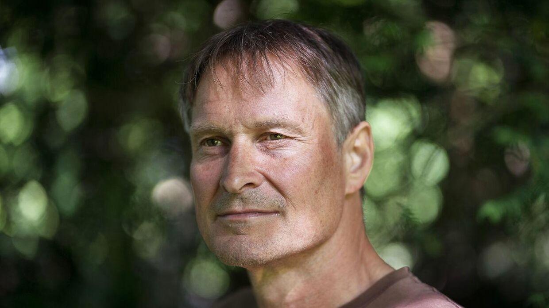 Claus Meyers hjertebarn Meyers har haft et hårdt år under coronanedlukningen.