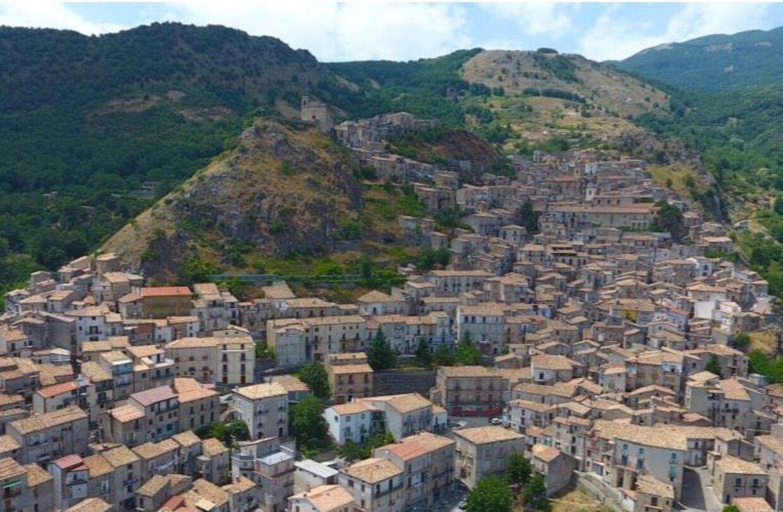 Foto: Comune San Donato