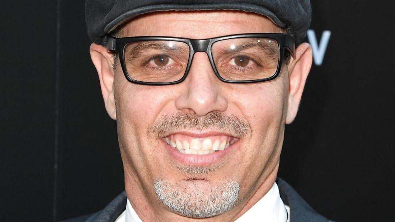 Filmproducer Dillon D. Jordan er blevet anholdt i alvorlig sag.