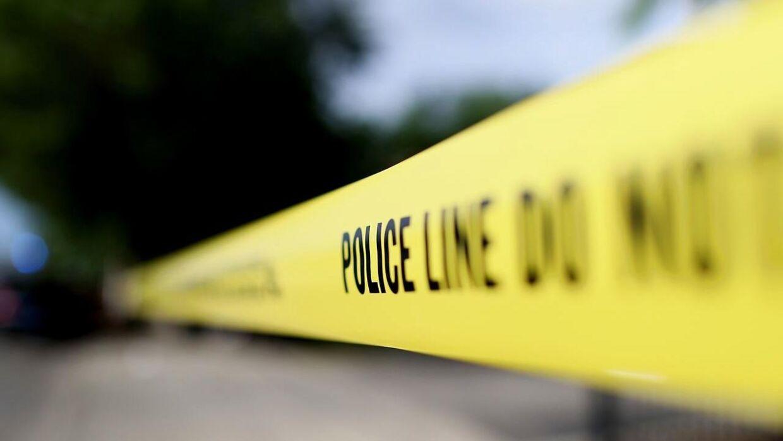 (Arkivfoto) En 80-årig mand blev mandag fundet dræbt i New York.