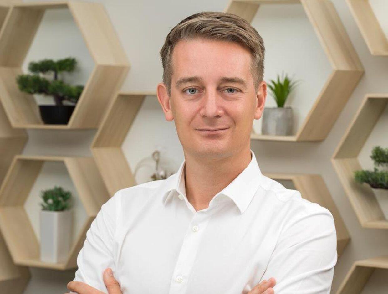 Magnus Kjøller vil de mange stenangreb til livs, og nu udlover han en dusør for at få folk til at melde sig med interessante oplysninger