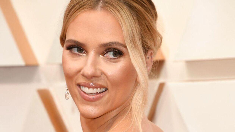 Disney kæmper imod Scarlett Johanssons søgsmål.