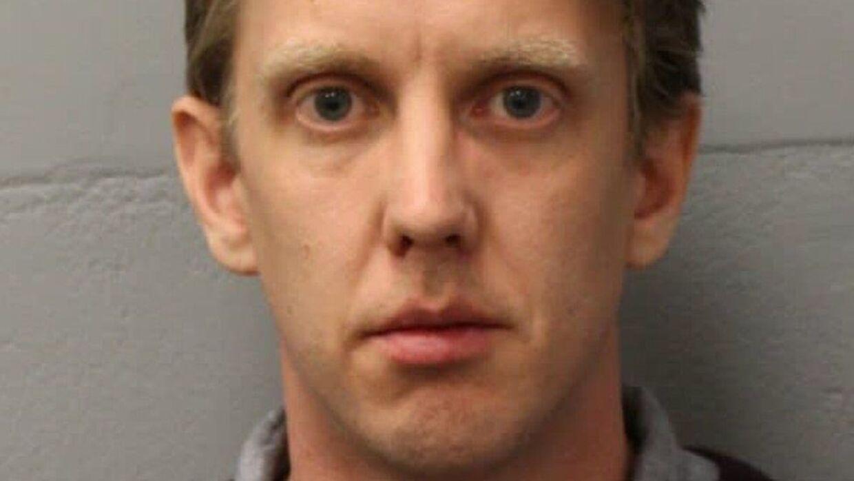 Tidligere musiklærer, Ben Breakwell, er dømt for 32 seksuelle overgreb på unge elever.