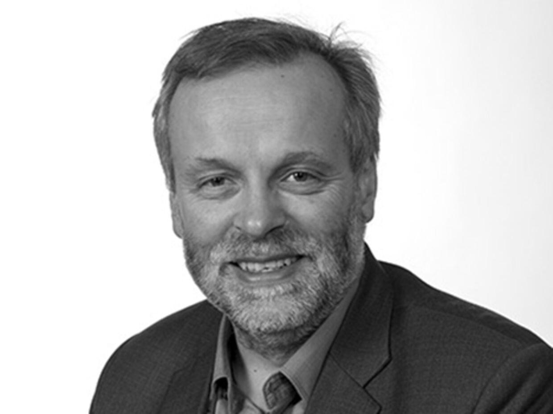 Svend Madsen (V) forlader Venstre i Mariagerfjord Kommune og bliver spidskandidat for den nye Mariagerfjordlisten.