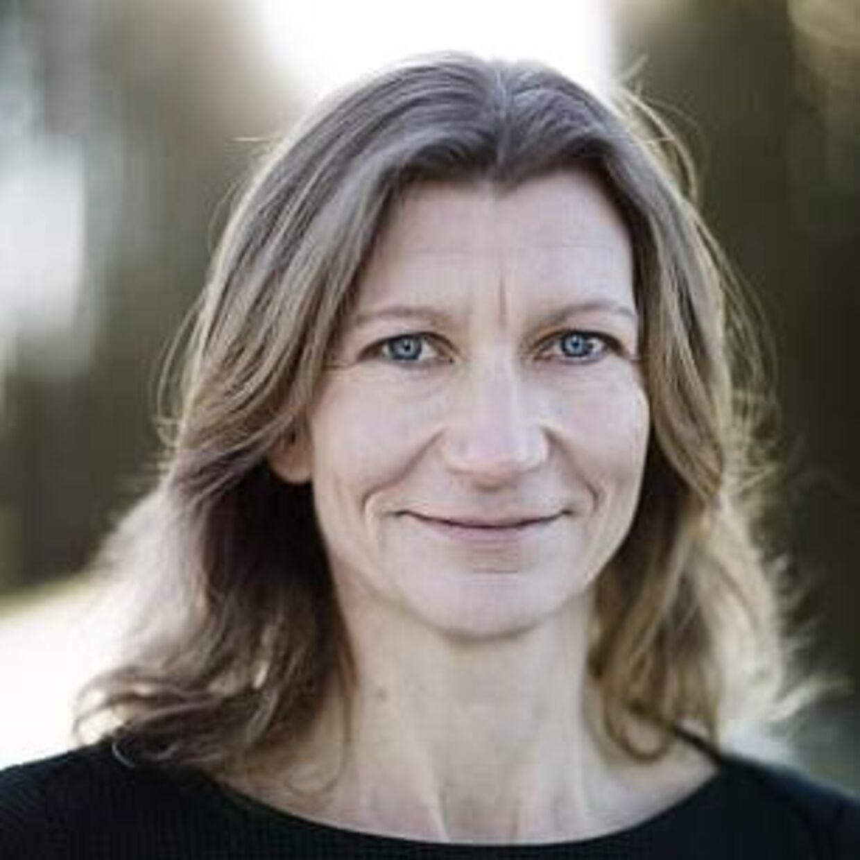 Hanne Christine Bertram er professor i Fødevarevidenskab på Aarhus Universitet. Hun har selv forsket i kollagentilskud og har før vundet priser for sin forskning.