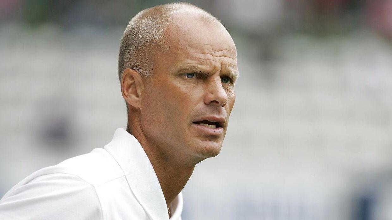 Tommy Møller Nielsen er i dag scout i Manchester United. I Danmark har han været tilknyttet OB, B1909, Viborg, HB Køge og FC Vestsjælland.