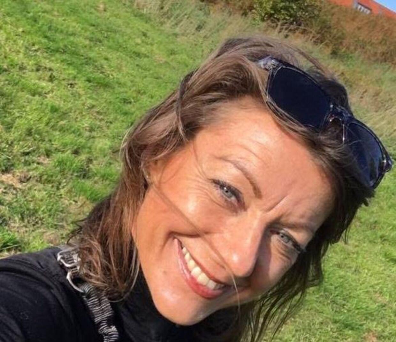 Birgitte Bauer har siden onsdag forgæves forsøgt at betale for en rejse hos TUI.