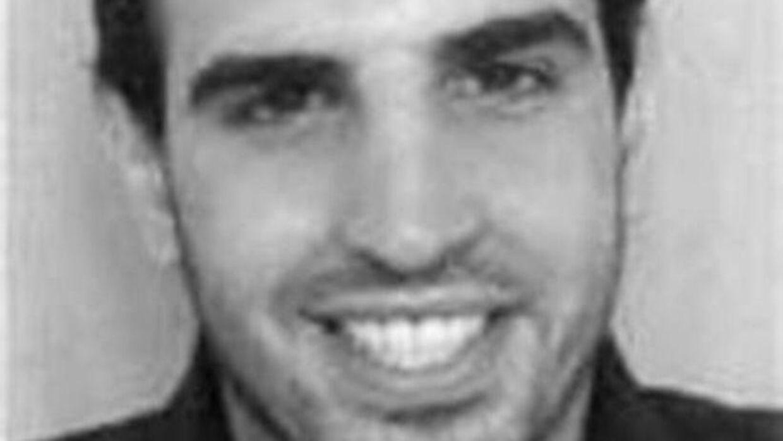 Basil Hassan er hovedmistænkt for attentatforsøget mod Lars Hedegaard og for at stå i spidsen for Islamisk Stats droneprogram. Han menes at være blevet dræbt i Syrien.