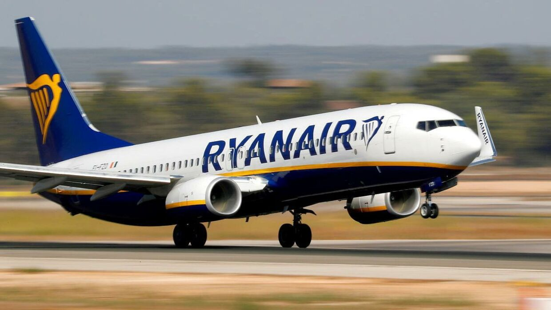 Ifølge Eddie Wilson, topchef i Ryanair, er SAS og Norwegian »junkiere på statsstøtte.«