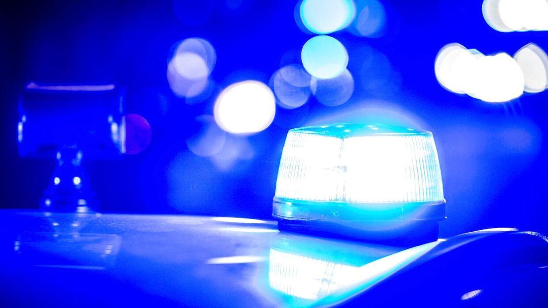 Københavns Politi har i flere måneder efterforsket vold- og voldtægtsanklager mod en filminstrukltør.
