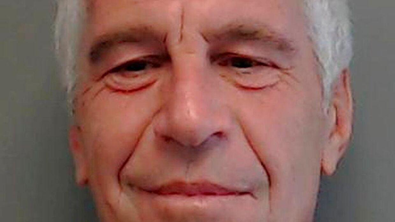 Jeffrey Epstein var før sin død mistænkt for flere sager om sexmisbrug og menneskehandel.