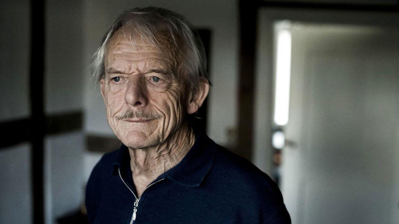 I 2019 fik Svend Lings fra Kværndrup på Fyn stadfæstet sin dom i Højesteret. Den lød på 60 dages fængsel for medvirken til to selvmord og et selvmordsforsøg.