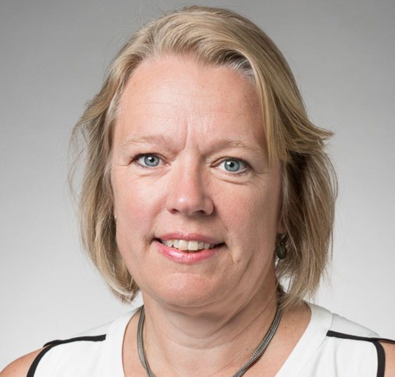 Mette Nørgaard, professor ved Klinisk Epidemiologisk Afdeling på Aarhus Universitet, har stået i spidsen for den videnskabelige undersøgelse, der bygger på studier af helbredsoplysninger om i alt 1,4 millioner danske mænd.