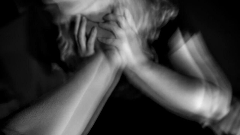 De to Arbejdstilsynsrapporter, der beskriver voldsomme episoder på to bosteder, resulterede ikke direkte i et personrettet tilsyn. (Modelfoto)