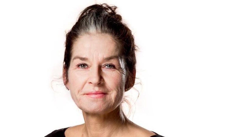 Enhedslistens gruppeformand, Karina Vestergård Madsen, mener, at kritikken fra S er forfejlet.