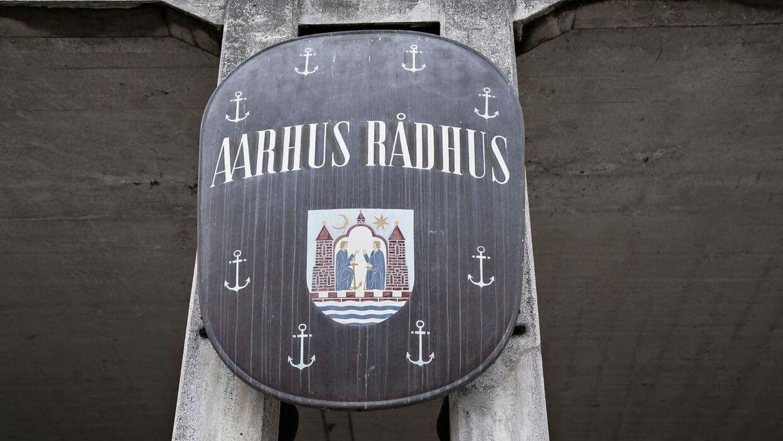 Aarhus Kommune mener, det er nødvendigt at have foreningen under tvungen administration.