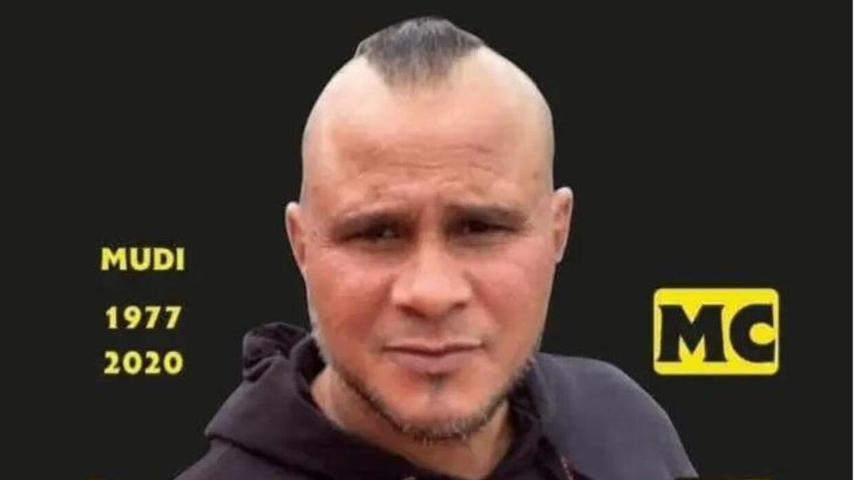 Drabet fandt sted natten til den 23. juli forrige sommer på en parkeringsplads ved Lenesvej i Brabrand. Her blev den 42-årige Mohammad Al-Zerjawi ramt af knivstik i låret. Kort efter blev han erklæret død.