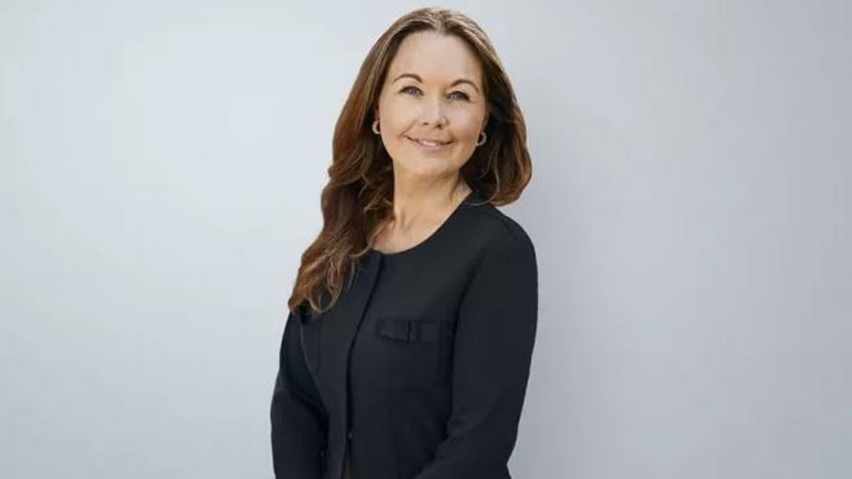 Christina Sulebakk har de sidste otte år arbejdet i lederstillinger hos streamingtjenesten HBO.