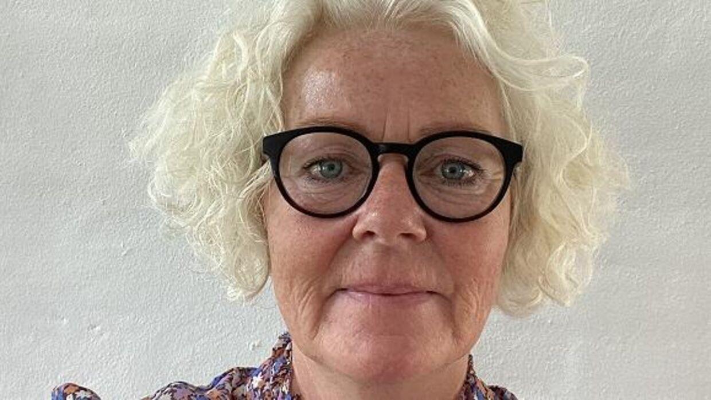 Connie Birk er kørelærer i Svendborg, hvor der ikke er frigivet teoriprøver i flere uger. Det er kun i Odense, hvor man lige nu kan få teoriprøver.
