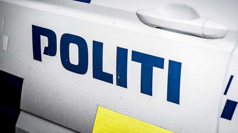 To mænd er onsdag varetægtsfængslet for blandt andet at have frihedsberøvet en mand.