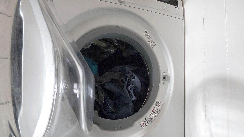 Der er et bestemt tidspunkt, hvor du skal undgå at sætte vaskemaskinen i gang og sørge for ikke at lade dine devices op, hvis du vil spare penge.