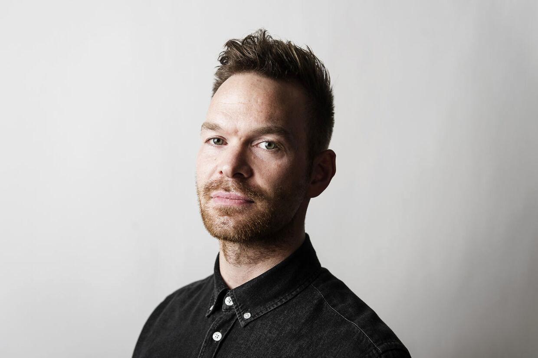 Søren Paaske, BTs håndboldkommentator