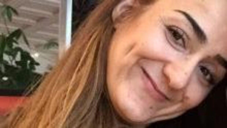En mand er tiltalt for drab på sin forsvundne ekskone. Forinden havde kvinden anmeldt manden for trusler.