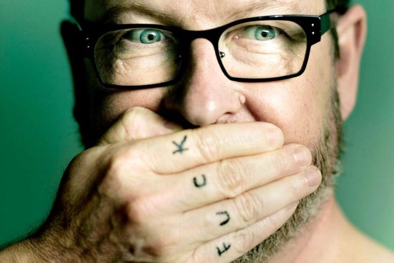 Danske film med ægte sex scener