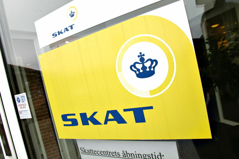 Kritikken af SKAT vokser i sager om myndighedernes adgang til teleoplysninger, uden dommerkendelse.