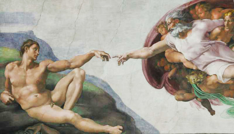 Hvad siger Bibelen om analsex i ægteskabetgianna michael squirt