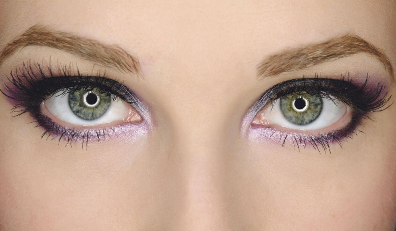ea5fe107a Dine øjne sladrer om risiko for tidlig død | BT Sygdomme - www.bt.dk