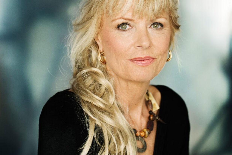 www escort massage svensk afslutning