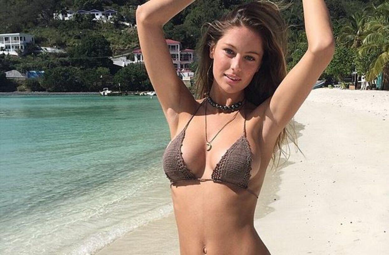 nøgenfotos af kvinder dejlige kvinder uden tøj