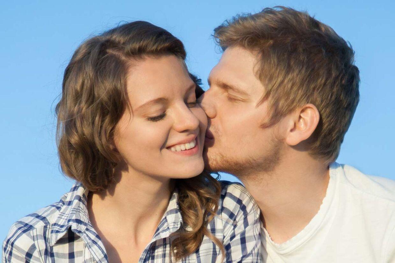 dating regler når at kysse