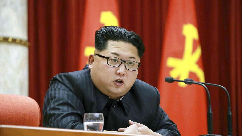 Kim Jong-un og hans far skulle efter eget udsagn begge have og have haft store evner som komponister og kunstnere. Og Nordkorea hævder også at have stået faddere til kurer mod både aids, sars og ebola. Sidste opfindelse i rækken er angiveligt en alkoholisk drik, som ikke giver tømmermænd.