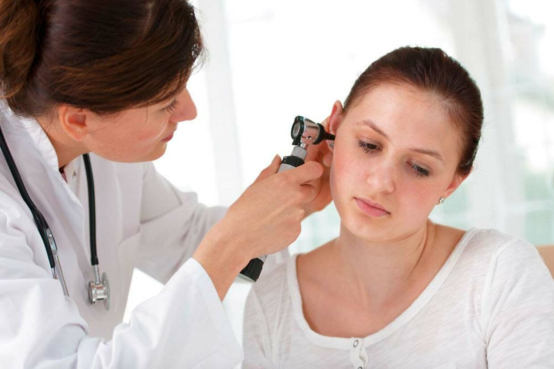 alternativ behandling af tinnitus