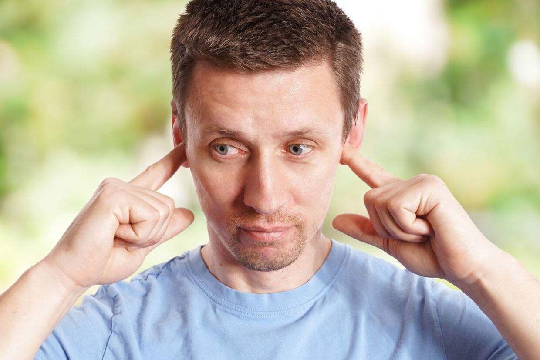 kan tinnitus forsvinde